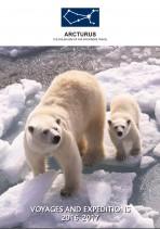 arcturus brochure 2016